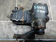 1991-1995 Bmw 525 535 Series Power Steering Gear Box Assembly Oem