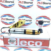 Cooper Cleco 5rsa-25b Pneumatic Driver Screw Assembly