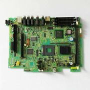 1pcs Used For Fanuc A20b-8101-0366 Board Tested In Good Conditionqw