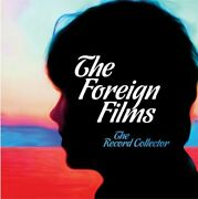 Foreign Films - Record Collector New Vinyl