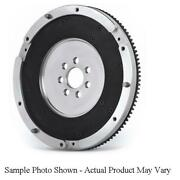 Clutchmasters Aluminum Flywheel 2013-2017 Ford Focus St 2.0l Ecoboost 6 Speed