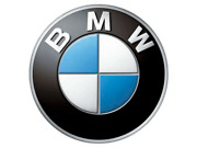 New Genuine Bmw Delivery Unit With I 16117194000 / 16-11-7-194-000 Oem