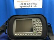 Agilent N9330a Sitemaster Handheld Cable Antenna Tester