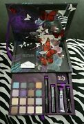 Urban Decay Redux Book Of Shadows Iv 4, Can't Find Holiday / Ltd Edition