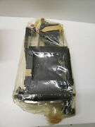 6320218613520 Bailey Meter Company 6320-21-861-3520 Manual Station- Type As212x
