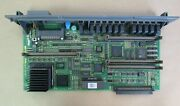 Fanuc Circuit Board A16b-3200-0270/04a, From Komo Cnc Router