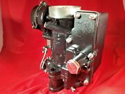Rebuild Of Your Nash And Corvair Carter Yh Carburetor. 1 Week Turn. Free Shipping