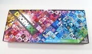 Dropmix C3410 Music Gaming System With Cards Hasbro Bluetooth Smart