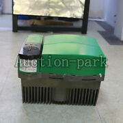 1 Ps Uni3405 37kw Used Ct Inverter Tested In Good Condition