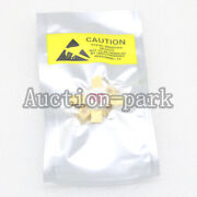 1pc New 2sc2879 For Toshiba Transistor Free Shippingqw