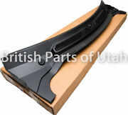 Range Rover Sport Lr3 Lr4 Windshield Cowl Panel Air Intake Grille Wiper Cover Oe