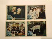 Vintage Original 1941 Abbott And Costello In The Navy 5 Lobby Card