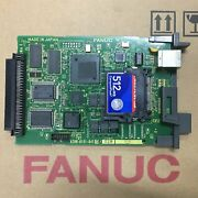 1pcs Used For Fanuc A20b-8101-0450 Circuit Board Tested In Good Conditionqw