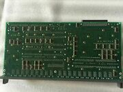 1pcs Used For Fanuc A16b-3200-0160 Main Board Tested In Good Conditionqw