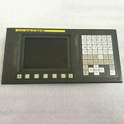 1pcs Used Fanuc A02b-0311-b500 0i Mate-md Tested In Good Conditionqw