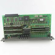 1pcs Used For Fanuc A16b-2200-0843 Circuit Board Tested In Good Conditionqw