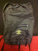 New Jack Daniels Tennessee Honey Whisky Arbor Classic 25l Back Pack