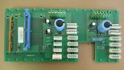 Pmc P2 Power Circuit Board 31-50312n01 30-50312n01 06777-000, From Esi Pcb Drill