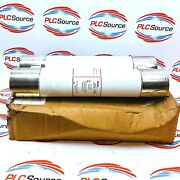 Buss Jcl-18r Motor Protection Fuse 390a