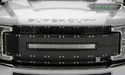 T-rex Grille Grills 6315481 Torch Al Series Led Grille Grill
