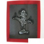 Baccarat Crystal Andmiddot Mickey Disney 1000 Pieces Limited Item Rare Retro Vintage