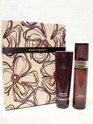 New Victoria's Secret Basic Instinct 2 Pc Gift Set Discontinued And Hard To Find