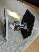 Lego 9492 - Star Wars Tie Fighter, Ship Only