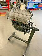 Cav Cave Cth And Others Engine 1.4 Tsi Tfsi Price Is Fully Fitted Forged Options