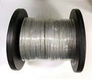 1000 Ft. Aa59569r36t0500 - 1/2 Tin Plated Copper Braid - 36 Awg Round