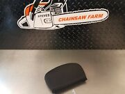 Stihl Br600 Magnum Backpack Blower Pad Cushion New Take Off