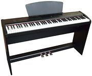 Broadway P68 - Digital Piano 88 Notes Free Shipped In Usa