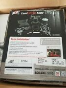 2015-2019 Ford F150 4wd Lift Kit Load Lifter 5000 And Wireless One Controller Kits