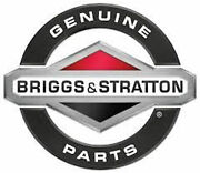 Genuine Oem Briggs And Stratton 290816 Fuel Tank With Cap