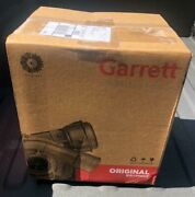 New 3620842 Turbo For Cat Track-type Tractor D9t 362-0842 Garret