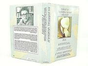 An Artificial Wilderness Essays In 20th Century Literature By Sven P Gd Signed