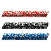 Marlow Excel Fusion 75 Braid Red 10 Mm - 100 Mt 06.424.10ro - 0642410ro -