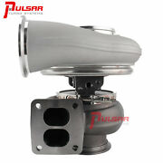 S400sx4 S480 80mm Billet Compressor Wheel T4 Twin Scroll 1.25 A/r Turbo Charger