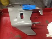 Evinrude Johnson Lower Gearcase 437934 763592 New Old Stock