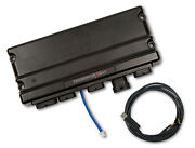 Holley Terminator X Max 24x-1x Ls Mpfi Kit,gm Ls 24x,usb,can Cable,early Truck