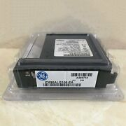 1pc New For Ge Fanuc Ic695alg106-ea In Box Free Shippingqw