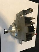 🟢vintage Kenmore Washer Timer With Knob Model 430g Fast Shipping