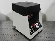G168349 Sorvall Instruments Dupont Cellwasher 2 Cw-2