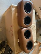 Custom Cup Holders For Boats/rvs