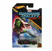 Hot Wheels Marvel 164 Guardians / Ghost Rider / Avengers / Spiderman Toy Cars