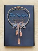 The Necklace From Antiquity To Present Daniela Mascetti And Amanda Triossi Book Ss