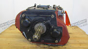 Eaton Fuller 9 Speed Rtx14609b Transmission With Pump