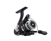 Mitchell 300 -308 Classic Spinning Reel