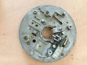 Gale Montgomery Ward Sea King 3 Hp 1945-46 64gg-9005 Armature Plate Assembly