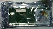 Thermo Antarais Ii Rear Panel Assy W/ Labels S P/n 714-001200