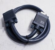 Branched Electrical Special Purpose Cable Assembly 5995-01-606-2643